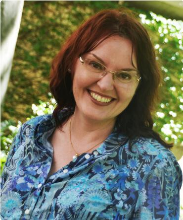Simone Tierney