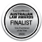 ALA-2020-Finalist-Sole-Practitioner-of-the-Year-60x60